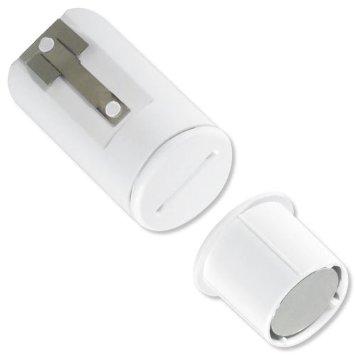 Interlogix Recessed Door Window Sensor