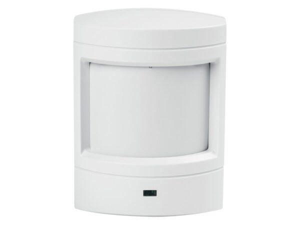 Interlogix Wireless Motion Detector