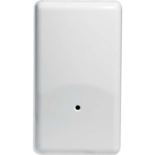 DesignLine Tri-Zone Sensor