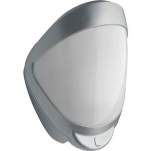 Interlogix Wireless Outdoor Motion