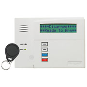 ADT Safewatch Safepass Alpha Keypad