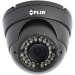 700TVL Eyeball Dome Camera 3.6mm