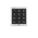 GE Interlogix Compatible Mini Keypad