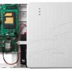 High Security GSM Communicator