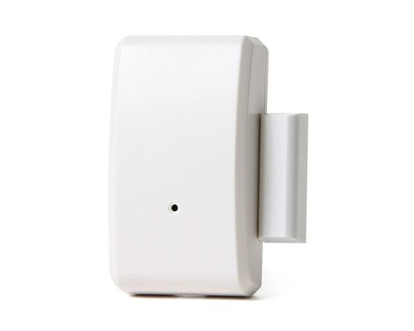 Honeywell Compatible Shock Sensor Zions Security Alarms
