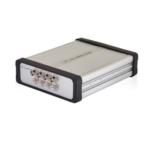 Alarm.com 4 channel analog video server