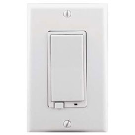 ADT Pulse Light Switch