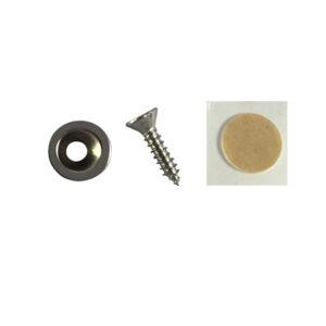 Rare Earth Magnet Kit