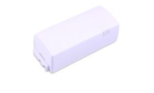 GE Interlogix Compatible Temperature Range Sensor