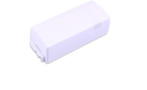 GE Interlogix Compatible Tilt Sensor