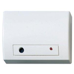GE Interlogix Compatible Glass break detector