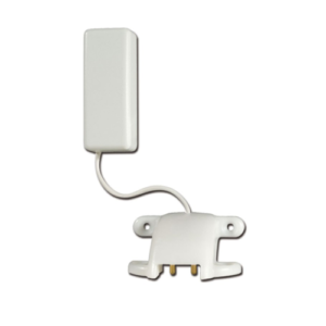 GE Interlogix Compatible Home Disaster Detector