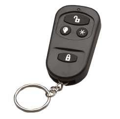 Honeywell Compatible Keyfob