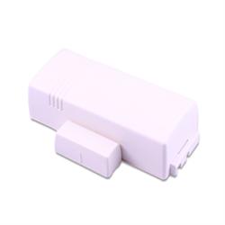 2GIG Compatible Door Window Sensor