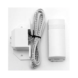 Honeywell Compatible Home Disaster Sensor