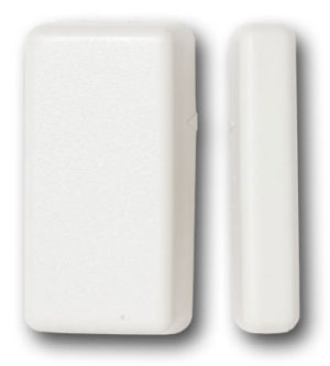 Honeywell Compatible Mini Door Window Sensors