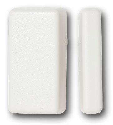 Honeywell Compatible Mini Door Window Sensors