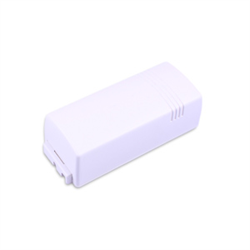 DSC Compatible Tilt Sensor