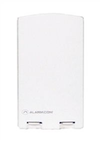 Alarm.com System Enhancement Module with CDMA Cellular Communicator