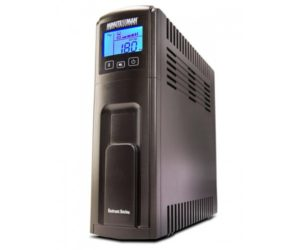 Back UP Power Tower 550VA 330W