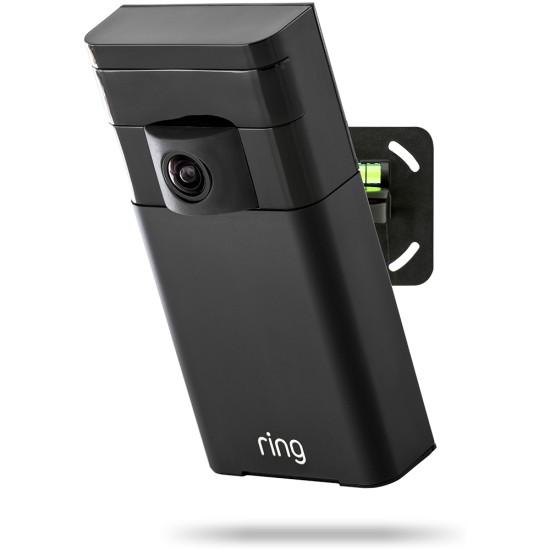 Ring Stick Up Camera