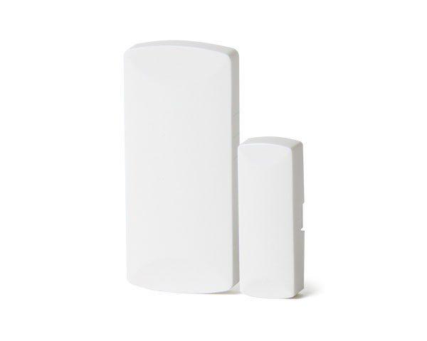 DSC Compatible Wireless Door Window Sensor