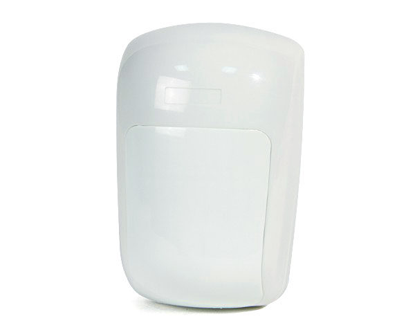 Honeywell Compatible Wireless Motion Detector
