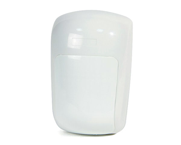 Honeywell Compatible Wireless Motion Detector Zions