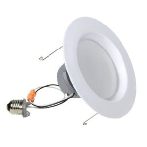 Z-wave Smart Retrofit Lighting Kit