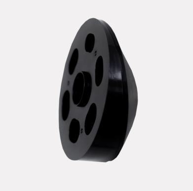 Alarm.com Skybell Wedge Adapter