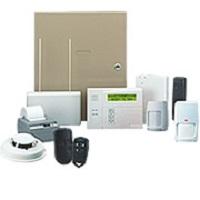 Honeywell Vista 128BPT Commercial Control Panel