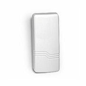 Honeywell Wireless Commercial Sensor