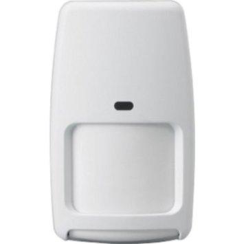Honeywell Wireless Dual Tec Motion Detector