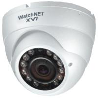 1.3MP Dome Camera HD over Coax