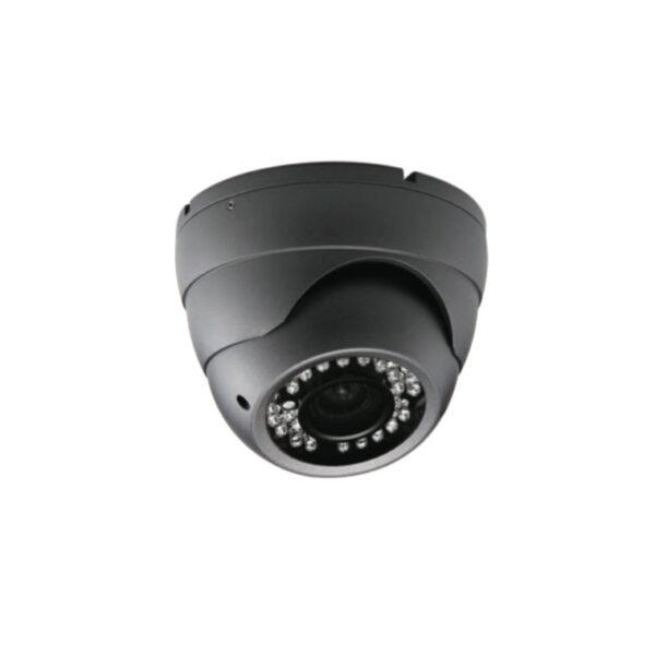 700TVL Vandal Varifocal Dome Camera