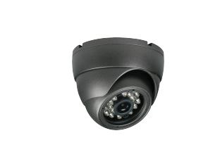 700TVL Dome Camera 3.6mm