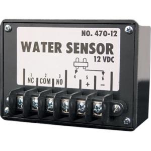 ADT Water Sensor