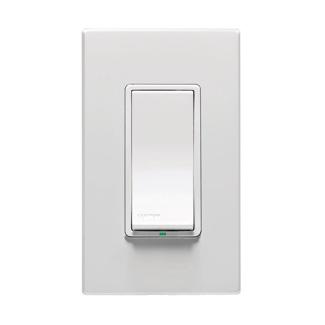 Leviton Light Switch - Nilza.net:Leviton Light Switch Nilza,Lighting