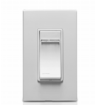 leviton z wave in wall dimmer switch 1000w zions security alarms adt auth. Black Bedroom Furniture Sets. Home Design Ideas