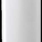 Lyric Motion Detector