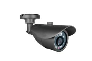 700TVL Bullet Camera 3.6mm