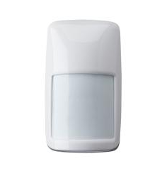 Honeywell Hardwired Motion Detector