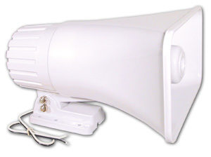 Universal 30 Watt Speaker
