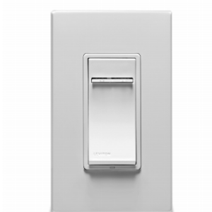 Leviton Z-wave In-wall Dimmer Switch 1000W