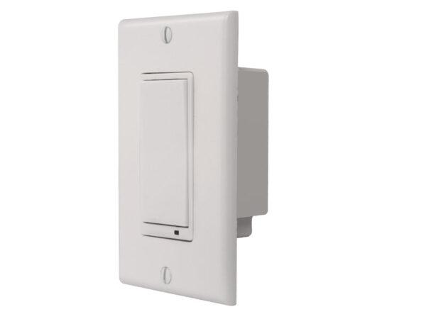 Z-Wave Wall Switch 15A