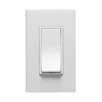 Leviton Z-wave In-wall Switch 15A