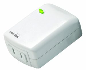 http://zionssecurity.com/products-page-2/lighting/leviton-z-wave-appliance-module/