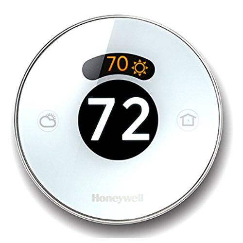 Lyric Wifi Thermostat