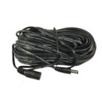 ADT Pulse Camera Extension Cable 100ft