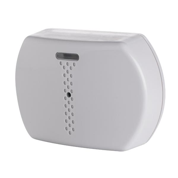 dsc neo wireless glass break detector zions security alarms adt authorize. Black Bedroom Furniture Sets. Home Design Ideas